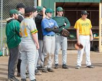4677 Jim Martin-Pirate Alumni baseball 040211