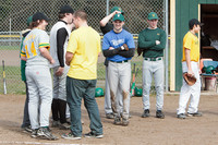 4680 Jim Martin-Pirate Alumni baseball 040211