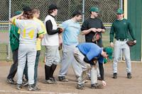 4686 Jim Martin-Pirate Alumni baseball 040211