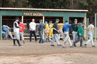 4696 Jim Martin-Pirate Alumni baseball 040211