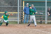 4701 Jim Martin-Pirate Alumni baseball 040211