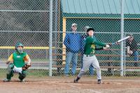4704 Jim Martin-Pirate Alumni baseball 040211