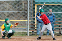 4705 Jim Martin-Pirate Alumni baseball 040211