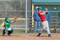 4707 Jim Martin-Pirate Alumni baseball 040211