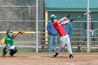 4708 Jim Martin-Pirate Alumni baseball 040211