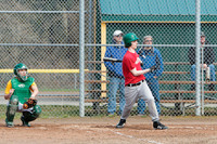 4711 Jim Martin-Pirate Alumni baseball 040211