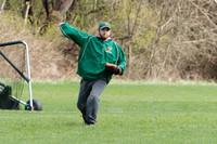 4720 Jim Martin-Pirate Alumni baseball 040211