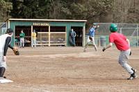 4729 Jim Martin-Pirate Alumni baseball 040211