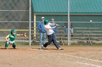4742 Jim Martin-Pirate Alumni baseball 040211