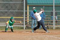 4743 Jim Martin-Pirate Alumni baseball 040211