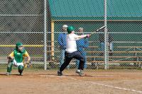 4746 Jim Martin-Pirate Alumni baseball 040211