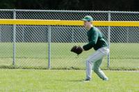 4752 Jim Martin-Pirate Alumni baseball 040211