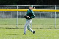 4759 Jim Martin-Pirate Alumni baseball 040211