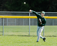 4760 Jim Martin-Pirate Alumni baseball 040211