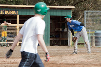 4775 Jim Martin-Pirate Alumni baseball 040211