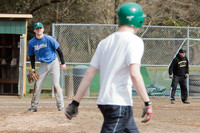 4776 Jim Martin-Pirate Alumni baseball 040211
