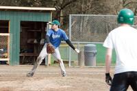 4777 Jim Martin-Pirate Alumni baseball 040211