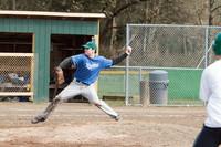 4779 Jim Martin-Pirate Alumni baseball 040211