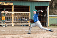 4781 Jim Martin-Pirate Alumni baseball 040211
