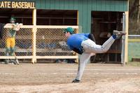 4784 Jim Martin-Pirate Alumni baseball 040211