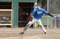 4789 Jim Martin-Pirate Alumni baseball 040211