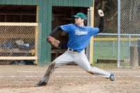 4791 Jim Martin-Pirate Alumni baseball 040211