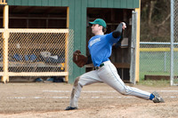 4792 Jim Martin-Pirate Alumni baseball 040211