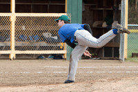 4795 Jim Martin-Pirate Alumni baseball 040211