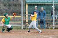 4814 Jim Martin-Pirate Alumni baseball 040211