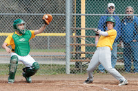 4815 Jim Martin-Pirate Alumni baseball 040211