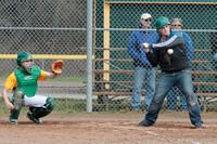 4823 Jim Martin-Pirate Alumni baseball 040211