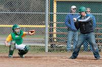 4824 Jim Martin-Pirate Alumni baseball 040211