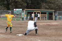 5007 Jim Martin-Pirate Alumni baseball 040211