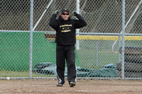 5073 Jim Martin-Pirate Alumni baseball 040211