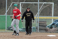 5085 Jim Martin-Pirate Alumni baseball 040211