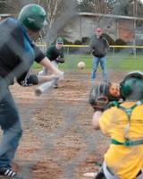 5217 Jim Martin-Pirate Alumni baseball 040211