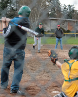 5220 Jim Martin-Pirate Alumni baseball 040211