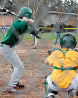 5246 Jim Martin-Pirate Alumni baseball 040211