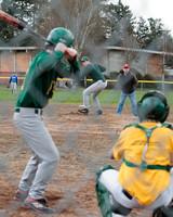 5280 Jim Martin-Pirate Alumni baseball 040211