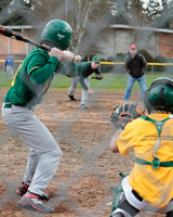 5287 Jim Martin-Pirate Alumni baseball 040211