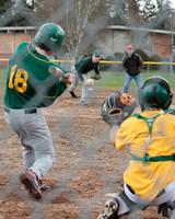 5288 Jim Martin-Pirate Alumni baseball 040211