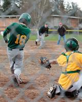 5289 Jim Martin-Pirate Alumni baseball 040211