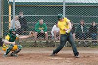 5292 Jim Martin-Pirate Alumni baseball 040211