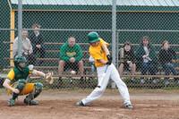 5316 Jim Martin-Pirate Alumni baseball 040211