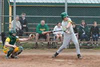 5329 Jim Martin-Pirate Alumni baseball 040211