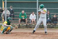 5347 Jim Martin-Pirate Alumni baseball 040211