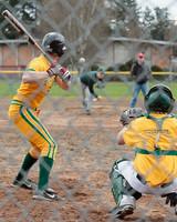 5355 Jim Martin-Pirate Alumni baseball 040211