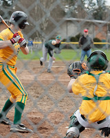 5356 Jim Martin-Pirate Alumni baseball 040211