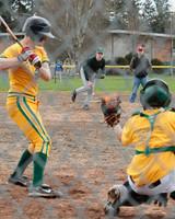 5357 Jim Martin-Pirate Alumni baseball 040211