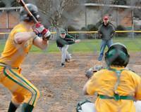 5364 Jim Martin-Pirate Alumni baseball 040211